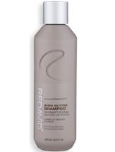 Redavid Shea Butter Shampoo  8.4oz