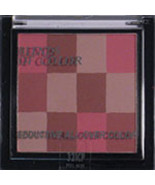 Love My Face Blends of Color You Go Girl 0.4 oz - $14.99