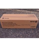 Genuine XEROX Black Drum Cartridge (013R00655) for 700 Digital Color Pre... - $79.19