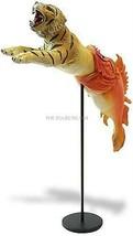 Salvador Dali Dream Flight Bee Tiger Statue Sculpture Figurine Surrealism - $57.23