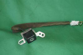 06-12 Nissan Armada Rear Hatch Liftgate Reverse Backup Assist Camera 28442-7s100 image 5