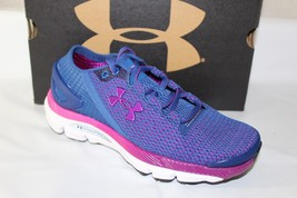low priced d6515 81084 Under Armour Shoe: 60 listings