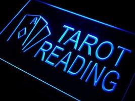 1 Q TAROT CARD ANSWER-FAST & ACCURATE READING - $9.00