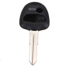 New 3BT Remote Key Shell Case Blade For MITSUBISHI Lancer EVO Colt - $17.00