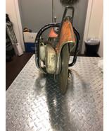 STIHL TS 420 CUTQUICK SAW - $350.00