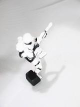 Arts star wars char gacha galaxy desktop first order p2   flametrooper   06 thumb200