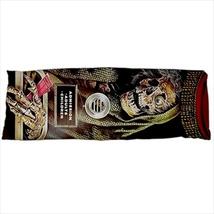 dakimakura body hugging pillow case creepshow skeleton comics geek nerd cover  - $36.00
