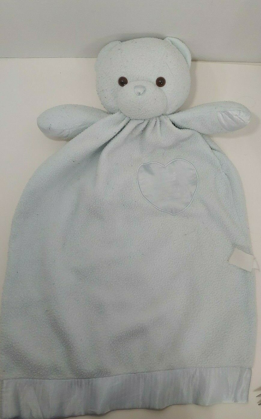 Snowman Soft Toy with Blanket Baby Monkey Grey