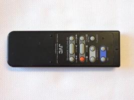 JVC RM-P22BU Remote ControlRM-P22BU, RTRMP22BU, RMP22BU Free Shipping B28 - $9.95