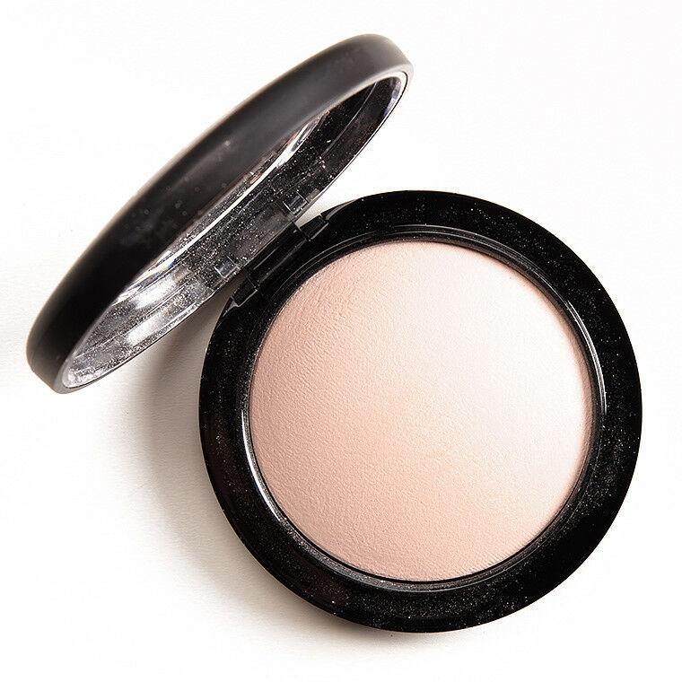 Mac Mineralize Skinfinish CHOOSE SHADE NIB - $22.99 - $49.99