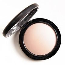 Mac Mineralize Skinfinish CHOOSE SHADE NIB - $22.99+