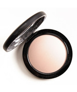 Mac Mineralize Skinfinish CHOOSE SHADE NIB - $49.99