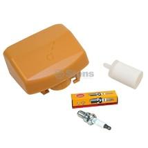 Tune Up Kit Fits Husqvarna 340 345 350 351 353 346XP 531300503 BPMR7A - $17.77