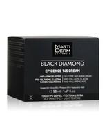 MartiDerm Black Diamond Epigence 145 Cream~50ml~Brighter Younger Restore... - $148.49