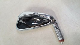 TaylorMade M4 Ribcor 7 Iron RH Regular Steel - CLUB HEAD ONLY - $131.05