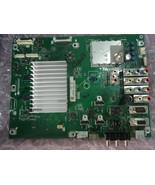SHARP LC-60E79U MAINBOARD PART# KF282, DUNTKF282WE19/A - $69.99