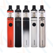 Authentic Joyetech Exceed D19 Starter Kit 1500mAh - $29.99