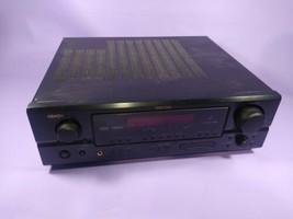 Denon Receiver AV Surround Receiver AVR-1906 - $98.99