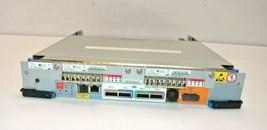HITACHI F1KEH 3282249 CONTROL UNIT + 2x DKF84 3282085 8GBPS FIBRE I/F BOARD - $112.49