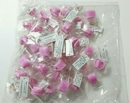 Sanrio Bonus Cinnamoroll Coco & Nuts Light Pink school bag 35 pieces - $72.00