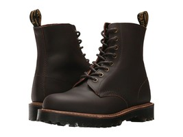 Women's Dr. Martens 1460 Pascal II 8-Eye Boots, 22558201 Size 11 US Drk ... - $139.95