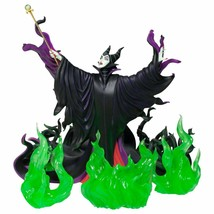"Grand Jester Studios Disney's Maleficent Limited Edition 13"" Figurine 6003655 - $211.71"