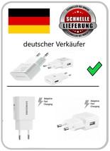 Samsung Veloce Caricabatteria Quick Charger senza Cavo Bianco Originale ... - $7.12