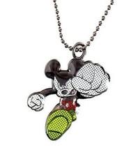 Flud Mickey Mouse Azione Ciondolo