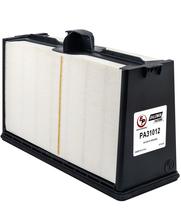 PA31012 Baldwin Air Filter AF55005 - $90.99