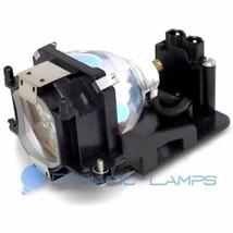 LMP-H130 Remplacement Lampe pour Sony Projecteurs VPL-HS50,VPL-HS51,VPL-... - $30.79