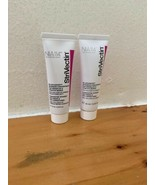 Strivectin SD Advanced Intensive Concentrate for Wrinkles & Marks .35 oz... - $10.88