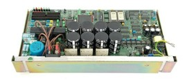 ATLAS COPCO TENSOR E 50P810E POWER CONTROL BOARD 81P810E-0001