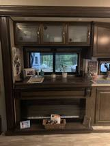 2020 GRAND DESIGN SOLITUDE 344 GK-R FOR SALE IN LEWISTON, MI 49756 image 6