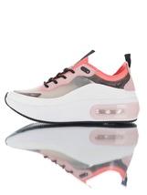 Nike Air Max Dia SE QS Pink Tint AV4146-100 Lifestyle - $140.00