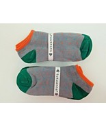 Women Ankle Socks (10 Pairs) Low Cut Womens Seamless Toe by TutuAnna - $10.11