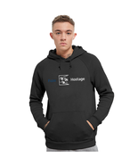 Don't Fuze The Hostage! Hoodie New - £25.07 GBP+