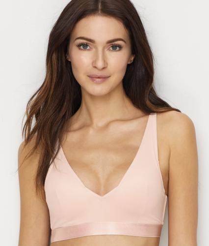 jamie little bra size