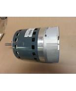 TRANE  Gas Furnace ECM Blower Motor # D344717P34  MOTOR# 5SBA39GLV5154 - $129.00