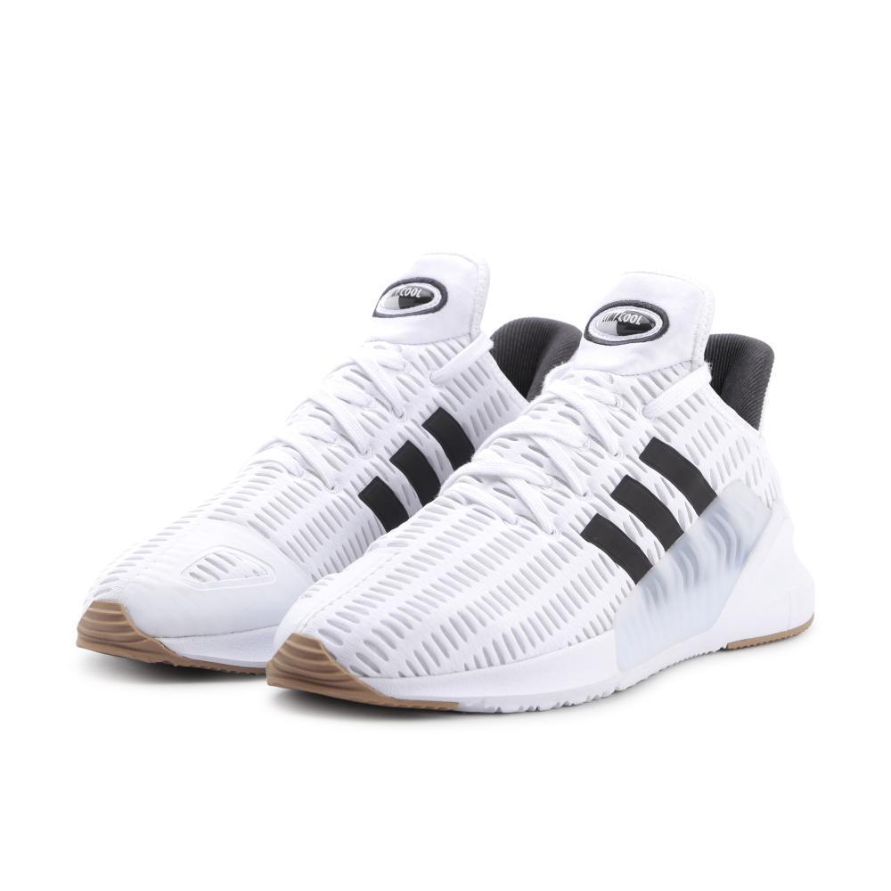 scarpe adidas: 2 recensioni degli utenti e 820 quotazioni
