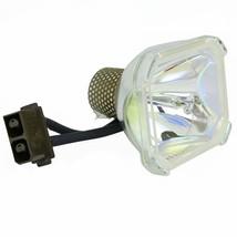 Mitsubishi VLT-X70LP Phoenix Projector Bare Lamp - $94.99