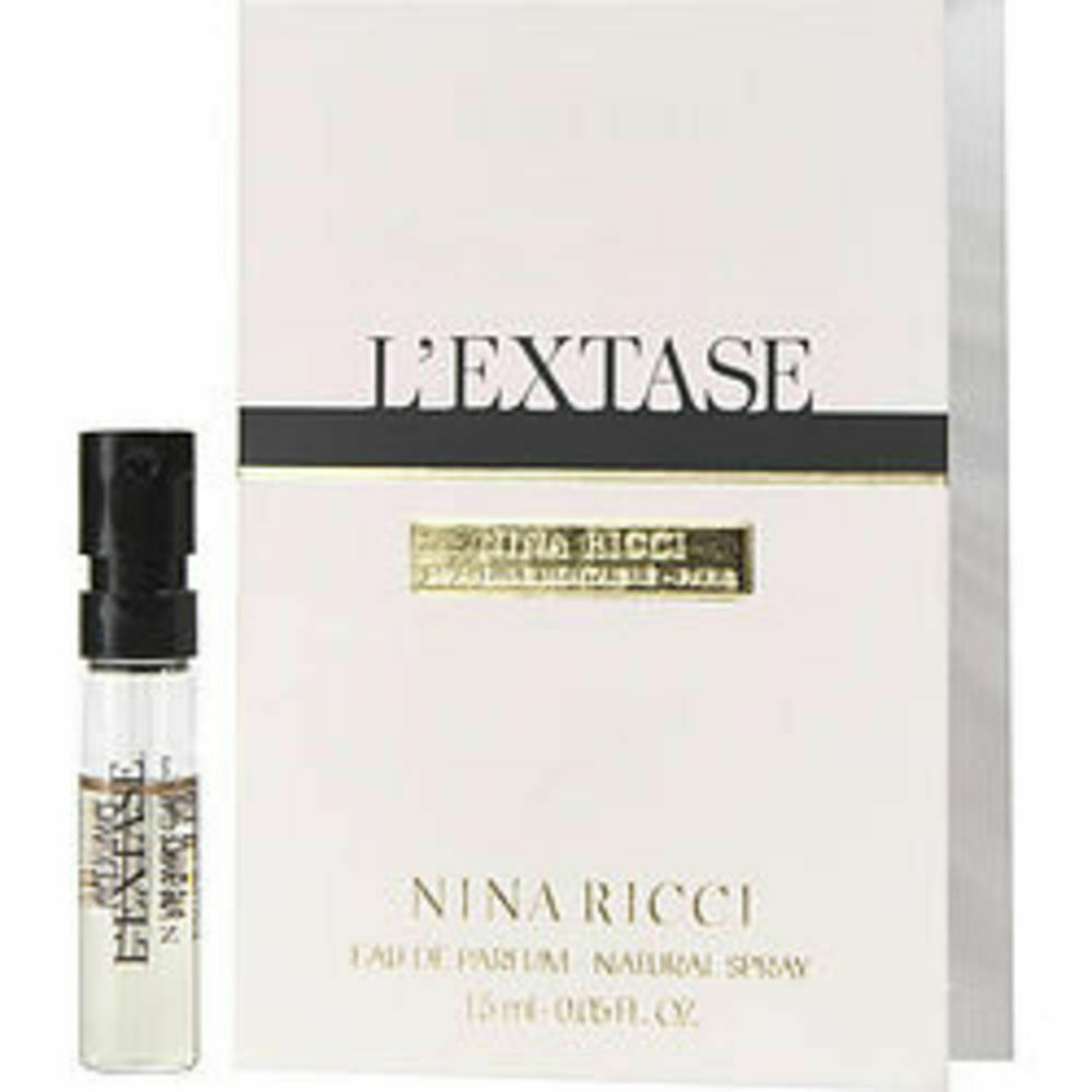 Primary image for New LEXTASE NINA RICCI by Nina Ricci #299396 - Type: Fragrances for WOMEN
