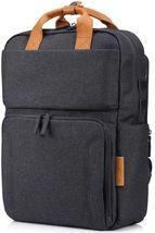 """Backpack 15.6"""" HP Envy Urban [3kj72aa] - $260.00"""