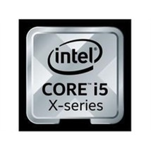 Intel CPU BX80677I57640X Ci5-7640X 4.0GHz 6M LGA2066 4C/4T Kaby Lake Retail - $339.43