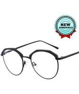 GQUEEN Blue Light Blocking Computer Gaming Glasses,Anti Eye Strain, Ant... - $55.72