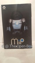 WowWee - MiP the Toy Robot - White - $32.52