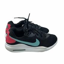 Nike Air Max Oketo Black Aurora Pink CT1543-001 Size 7.5 Womens - $48.75