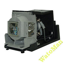 TLPLW23 Projector Lamp For Toshiba TDP-TW420 - $59.14