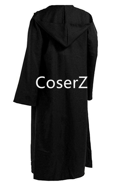 Kotetsujo no Kabaneri of the Iron Fortress Mumei COSplay Costume Robe Cape Shawl