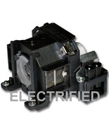 EPSON ELPLP38 OEM LAMP FOR EMP-1707 EMP-1710 EMP-1710C EMP-1715 Made By ... - $374.95