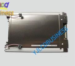 "new KCS077VG3EA-A43 7.7"" 640*480 LCD display 90 days warranty - $218.50"